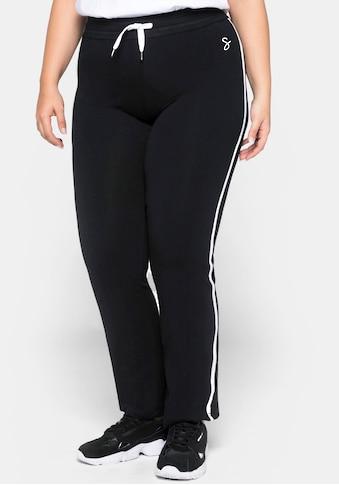 Sheego Jazzpants kaufen