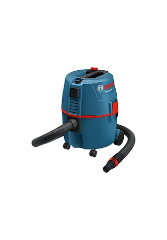 Bosch Professional Industriesauger »GAS 20 L SFC« kaufen