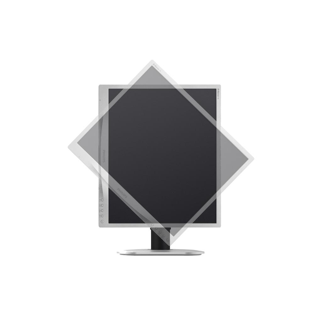 Philips LCD-Monitor »19B4LCS5/00«