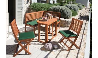 Commander Meubles de jardin & mobilier de balcon maintenant ...