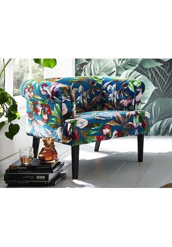 ATLANTIC home collection Sessel kaufen