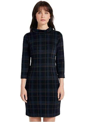 TOM TAILOR Jerseykleid kaufen
