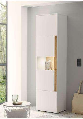 INOSIGN Vitrine »City/Giron«, im modernen Design kaufen