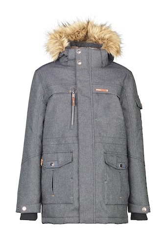 Killtec Outdoorjacke »Kaapo Denim Jr« kaufen