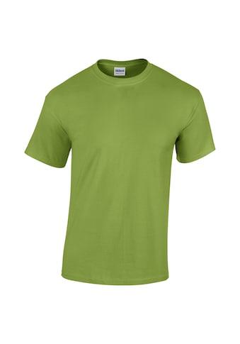 Gildan T-Shirt »Herren« kaufen