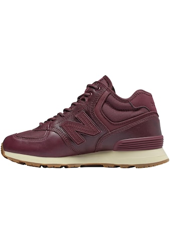 New Balance Sneaker »WH 574« kaufen