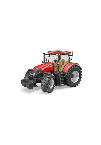 Bruder® Spielzeug-Traktor »Case IH Optum 300 CVX« kaufen