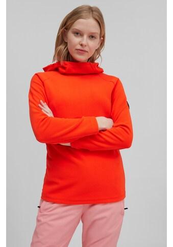 O'Neill Fleecepullover »Solo Fleece« kaufen