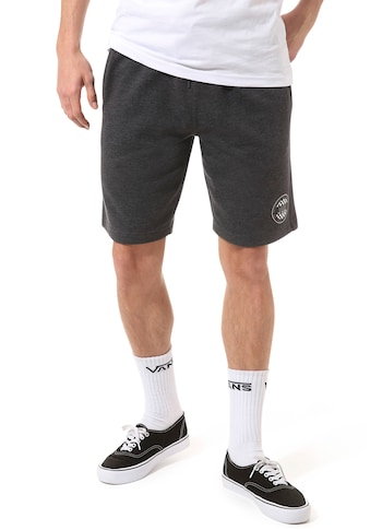 Vans Sweatshorts »MN OG CHECKER FLEECE« kaufen
