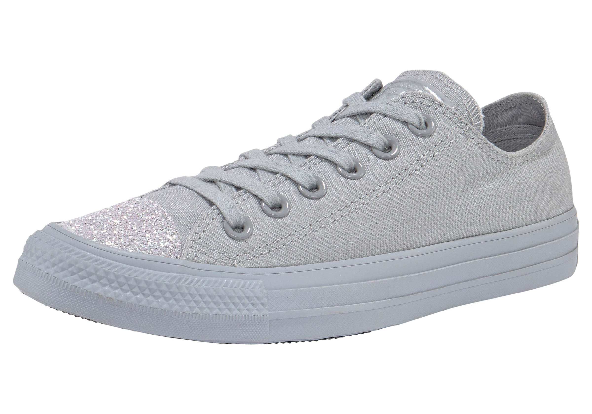 Converse Sneaker »Chuck Taylor All Star Ox Monocrom«