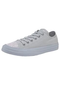 7d1aad829e242b Converse Sneaker »Chuck Taylor All Star Ox Monocrom« kaufen