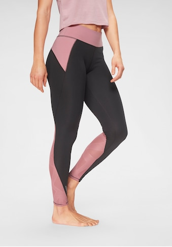 PUMA Yogatights »Studio Lace High Rise 7/8 Tight« kaufen