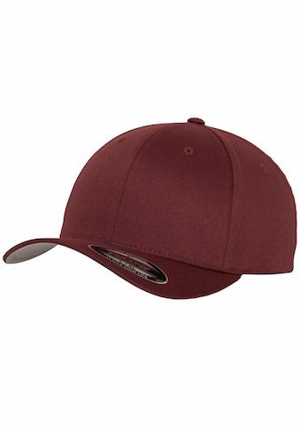 Flexfit Flex Cap kaufen