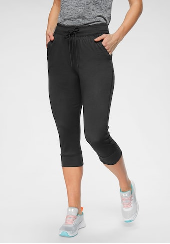 Under Armour® Trainingshose »TECH CAPRI« kaufen