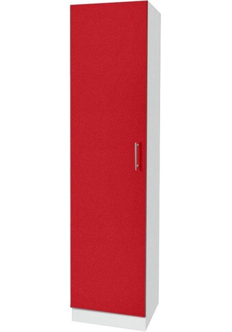 wiho Küchen Seitenschrank »Kiel«, 50 cm breit kaufen