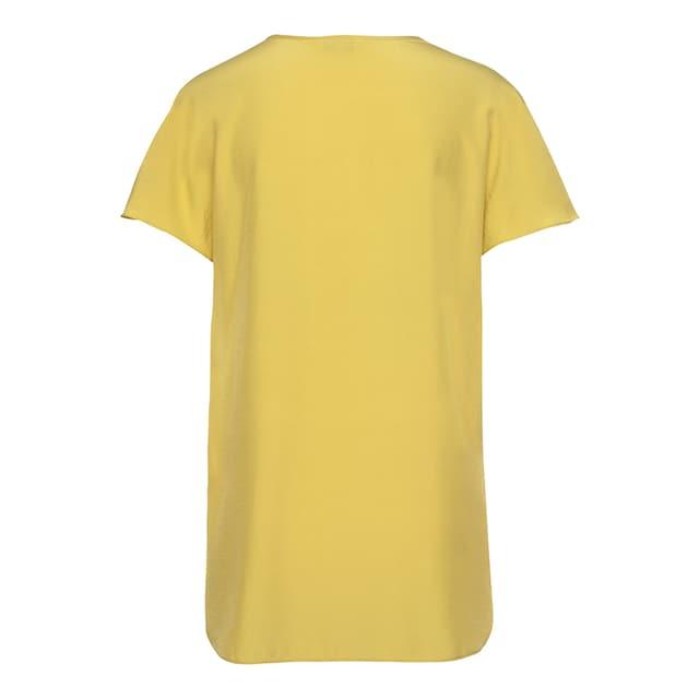 Herrlicher Blusenshirt »LUZI«