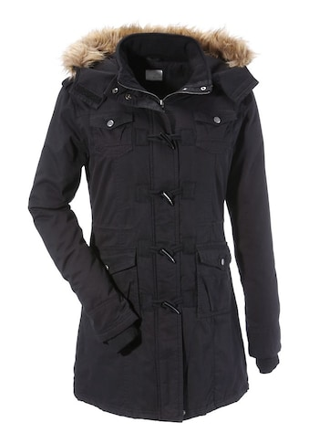 Aniston CASUAL Parka acheter