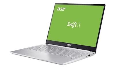 Acer Notebook »Swift 3 (SF313-52-77E7)«, (Intel Core i7 \r\n 1024 GB SSD) kaufen