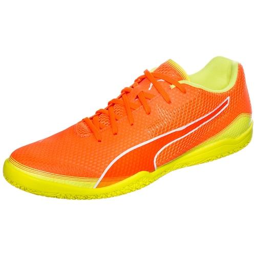 PUMA Invicto Fresh Futsalschuh Herren  online kaufen | | | Gutes Preis-Leistungs-Verh?ltnis, es lohnt sich bcb426