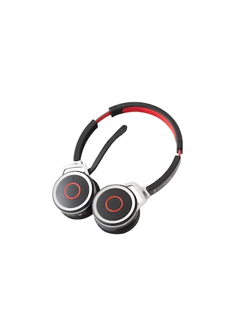 Headset, freeVoice, »Space Stereo NC B« kaufen