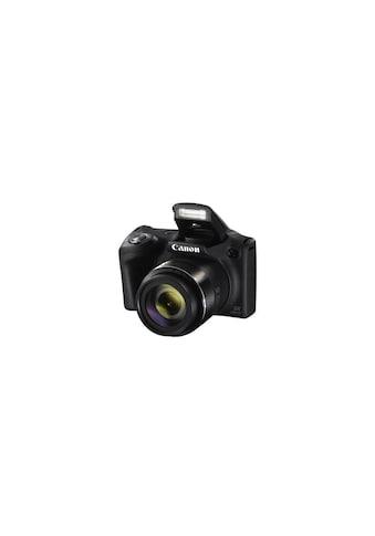 Fotokamera, Canon, »SX430IS« kaufen