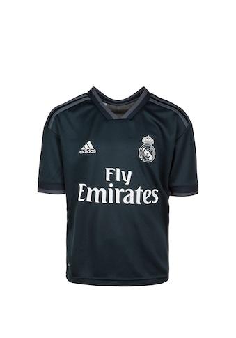adidas Performance Fussballtrikot »Real Madrid 18/19 Auswärts« kaufen