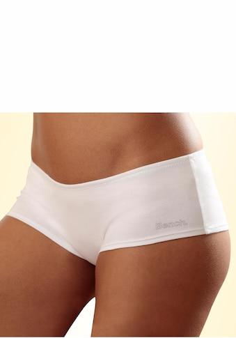 Bench. Panty (2 Stück) kaufen