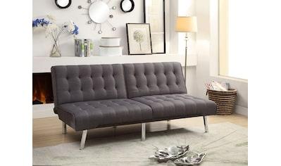 ATLANTIC home collection Sofa kaufen