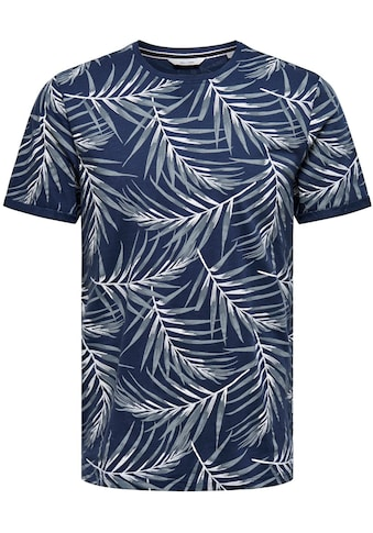 ONLY & SONS T - Shirt »IASON« kaufen