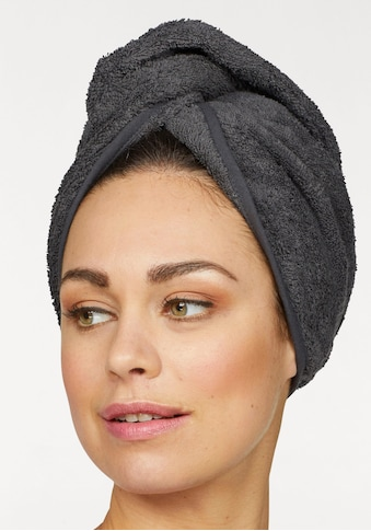 """Turban - Handtuch """"Juna"""", my home kaufen"""