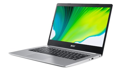 Notebook, Acer, »Aspire 5 (A514 - 53G - 73YK)« kaufen
