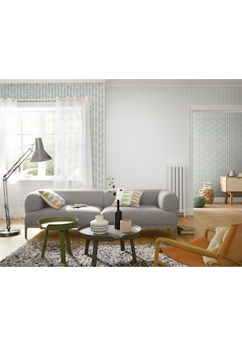 freundin Home Collection Dekokissen »KI Nordic Living 04« kaufen