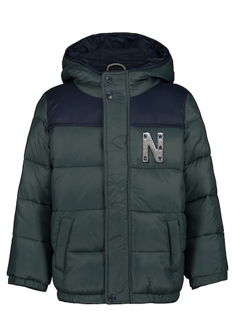 Noppies Winter jacke »Baywood« kaufen