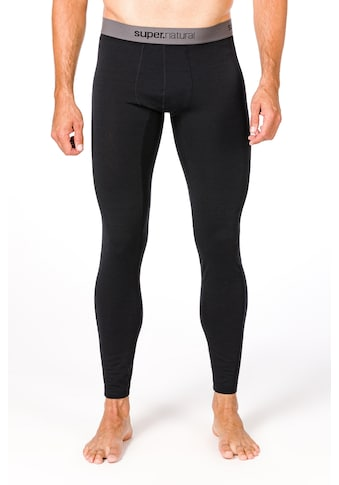 SUPER.NATURAL Funktionstights »M BASE TIGHT 175« kaufen