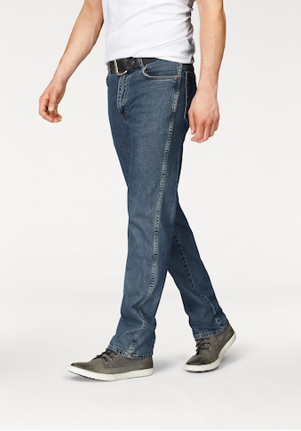 Wrangler Stretch-Jeans »Durable« kaufen