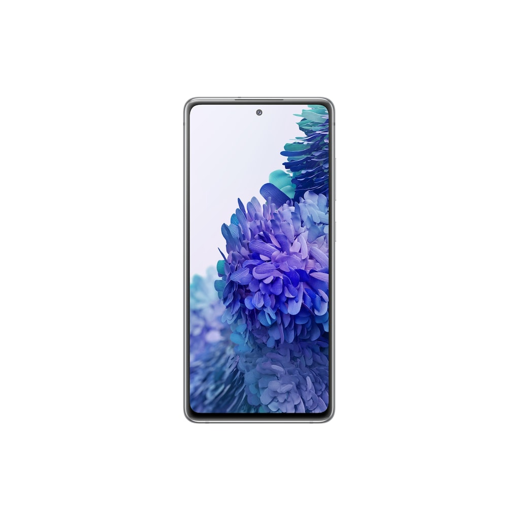 "Samsung Smartphone »Galaxy S20 FE 5G«, (16,4 cm/6,5 "", 128 GB Speicherplatz, 12 MP Kamera)"