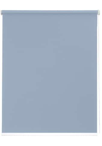 Seitenzugrollo »One size Style Sky«, sunlines, verdunkelnd, freihängend kaufen