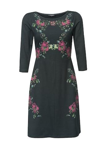 Vive Maria A - Linien - Kleid »Folk Romance« kaufen