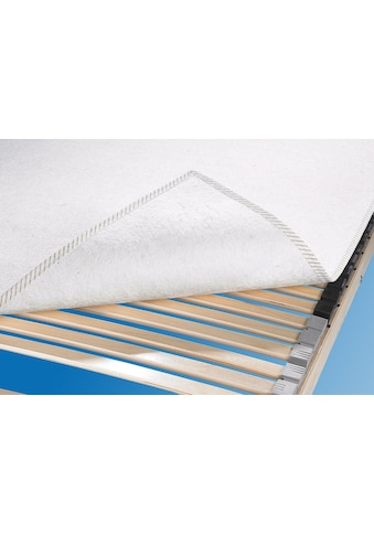 Matratzenschoner »Hendrik«, Breckle kaufen