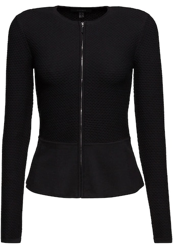 Esprit Collection Strickjacke kaufen