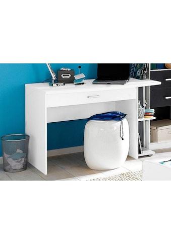 rauch BLUE Schreibtisch »Point« kaufen