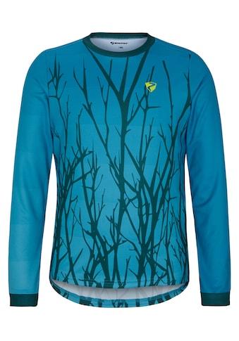 Ziener Langarmshirt »NAMAK Junior« kaufen