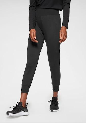 Nike Yogahose »Nike Flow Women's Yoga Training Pants« kaufen