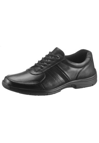 PETROLIO Schnürschuh kaufen