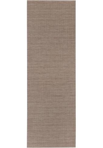 Küchenläufer, »Soft«, Andiamo, rechteckig, Höhe 5 mm, maschinell zusammengesetzt kaufen