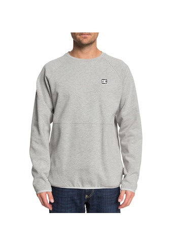 DC Shoes Sweatshirt »Statford« kaufen