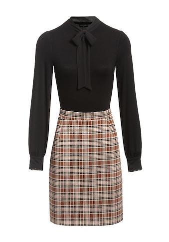 Vive Maria Blusenkleid »Preppy Day« kaufen