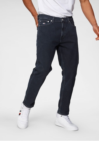 TOMMY JEANS Straight-Jeans »DAD JEAN STRGHT« kaufen