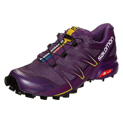 Salomon Speedcross Pro Trail Laufschuh Damen  online kaufen kaufen kaufen | Gutes Preis-Leistungs, es lohnt sich e1c7b1