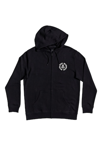 DC Shoes Hoodie »Chained Up« kaufen